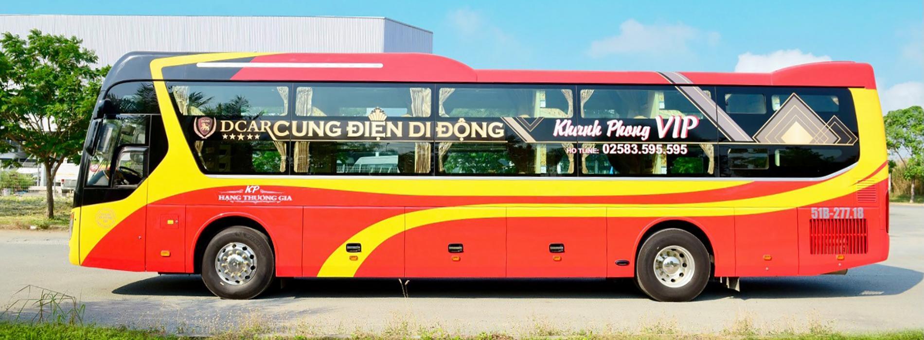 xe-khanh-phong